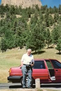 1995-01 (2)