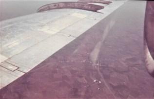 DC 1969 600-01 (4)