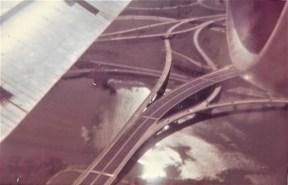 DC 1969 600-02 (4)