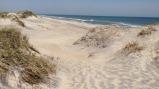 Outer Banks, Nags Head, North Carolina.