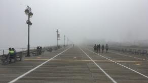 Ocean City, New Jersey.